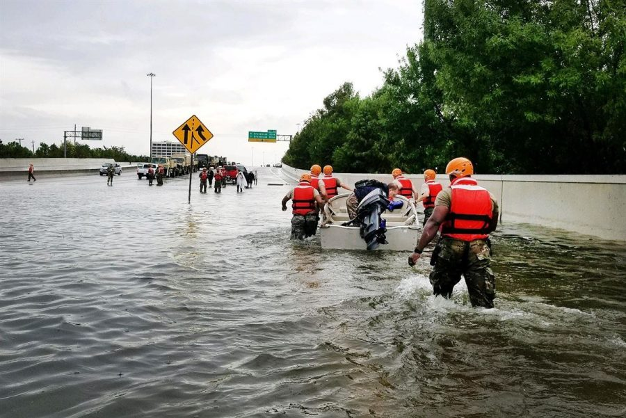 Texas+National+Guard+help+victims+of+Hurricane+Harvey+%28Texas+Army+National+Guard+photo%29%0A