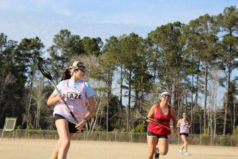 Women's Lacrosse Season Preview