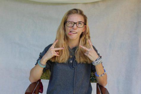 Photo of Breanna Trudeau