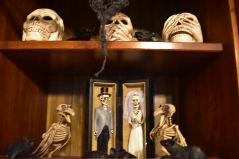 Spook-It Top Ten