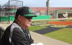 Swinging into the Season: Baseball Preview