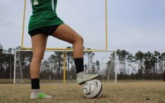 A New Future: Women's Soccer Preview