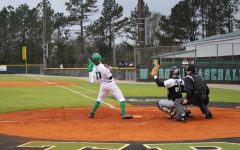 WBHS Trojans Tame the SCHS Stallions