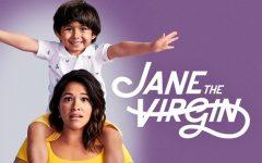 Netflix Review: Jane The Virgin