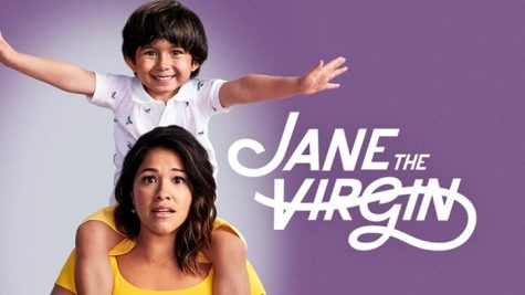 Netflix Review: Jane The Virgin