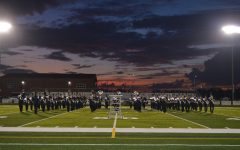 Brunswick County Showcase of Bands