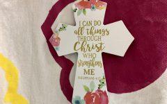 Why I Chose Christianity