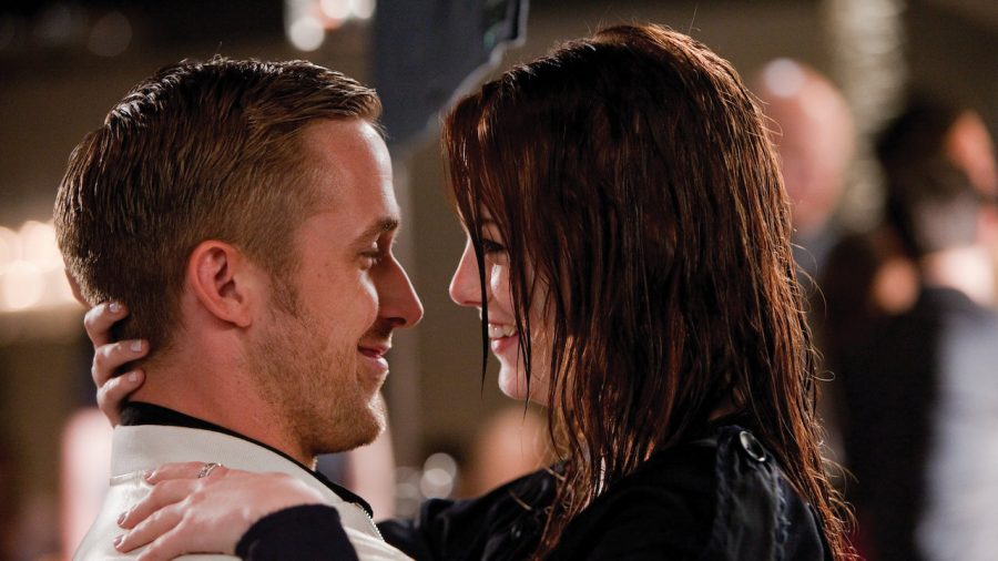 Ryan+Gosling+and+Emma+Stone+star+in+%E2%80%9CCrazy%2C+Stupid%2C+Love.%22