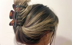 Top 5 Easy Hairstyles
