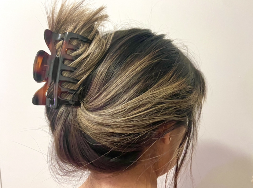 Top+5+Easy+Hairstyles