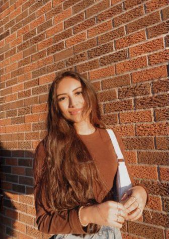 Photo of Emely Olmedo