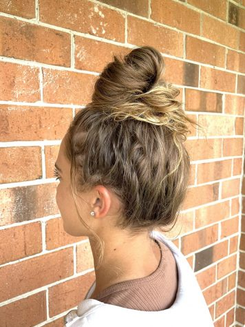 Top 5 Hairstyles Pt.2