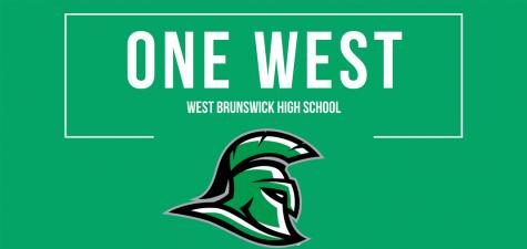 Leadership Club At West Brunswick