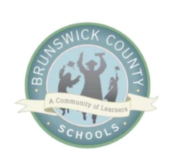 West Brunswick Teachers Receive Grant Money